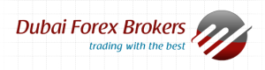 Forex brokers in dubai