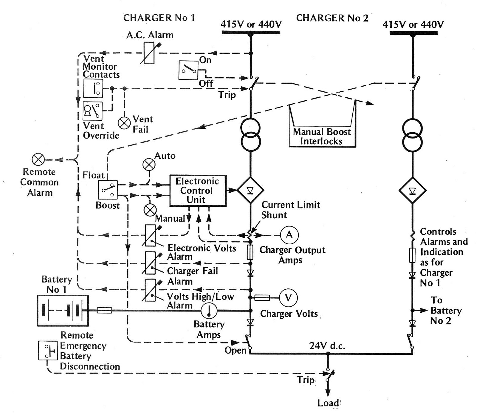 engineering photos videos and articels  engineering search engine   chapter 3 battery supported