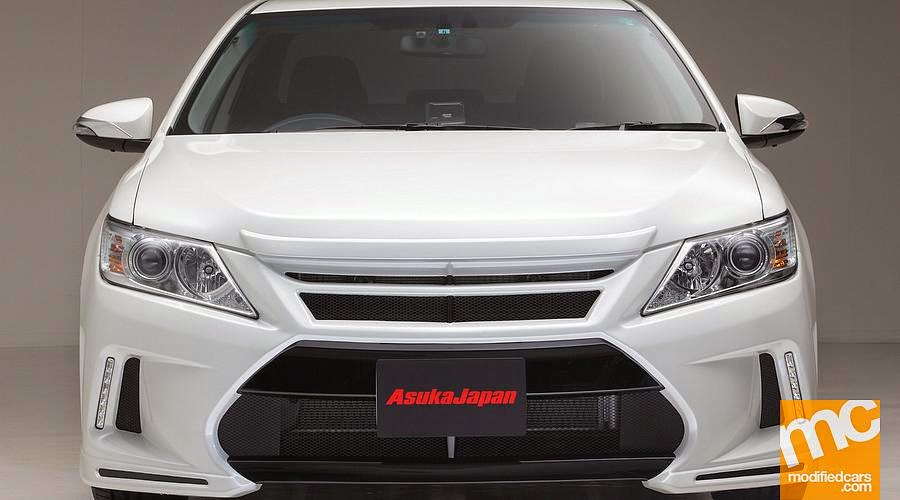 toyota camry modified 28 images custom toyota camry in simple white car paint and lower my. Black Bedroom Furniture Sets. Home Design Ideas