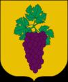 Ajuntament de Bellvís