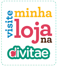Minha Loja na Divitae
