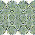 21 Espectaculares ilusiones ópticas