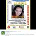 Menor desaparecida en Tafira, Las palmas de Gran Canaria