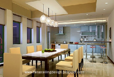 kitchen ceiling designs ideas kitchen ceiling designs best kitchen ceiling designs - Down Ceiling Design For Kitchen