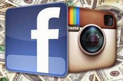 pubblicazione automatica instagram