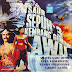 Saur sepuh III: Kembang Gunung Lawu (1989)