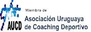 La AUCD es Miembro Pleno de nuestra Asociación