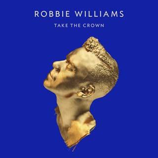 Robbie Williams – Different Lyrics | Letras | Lirik | Tekst | Text | Testo | Paroles - Source: emp3musicdownload.blogspot.com