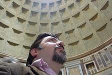 Gabriel A.Fossa, director de los siguientes sitios
