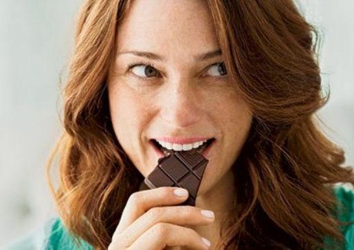 Çikolata Krizini Önlemek