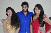 Hora Hori Leading cast photos gallery-thumbnail-3
