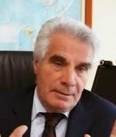Comitato Portuale Napoli: approvato piano triennale