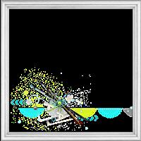 http://artimeno.blogspot.com/2015/06/wyzwanie-36-kolorowo-neonowo.html