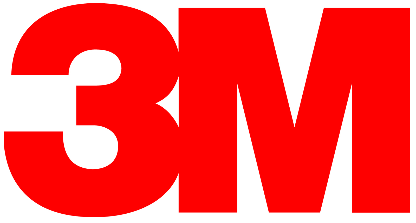 the 3 m company Eric hammes svp business transformation & information technology at 3m company location saint paul, minnesota industry accounting.