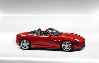 Jaguar+F-Type+1.jpg