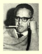 Pedro Escosteguy