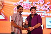 Santhosham Awards 2014 event photos-thumbnail-5