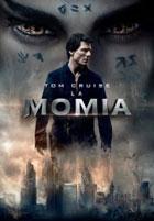 La Momia (2017) (2017)