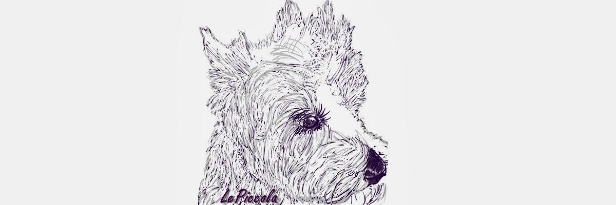 LePiccola