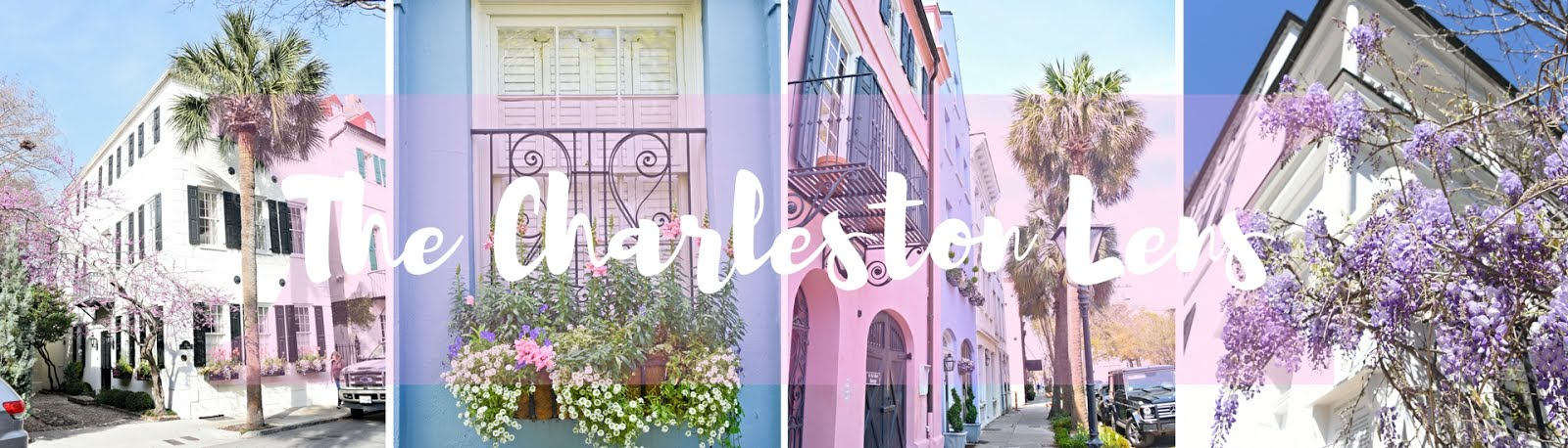 The Charleston Lens