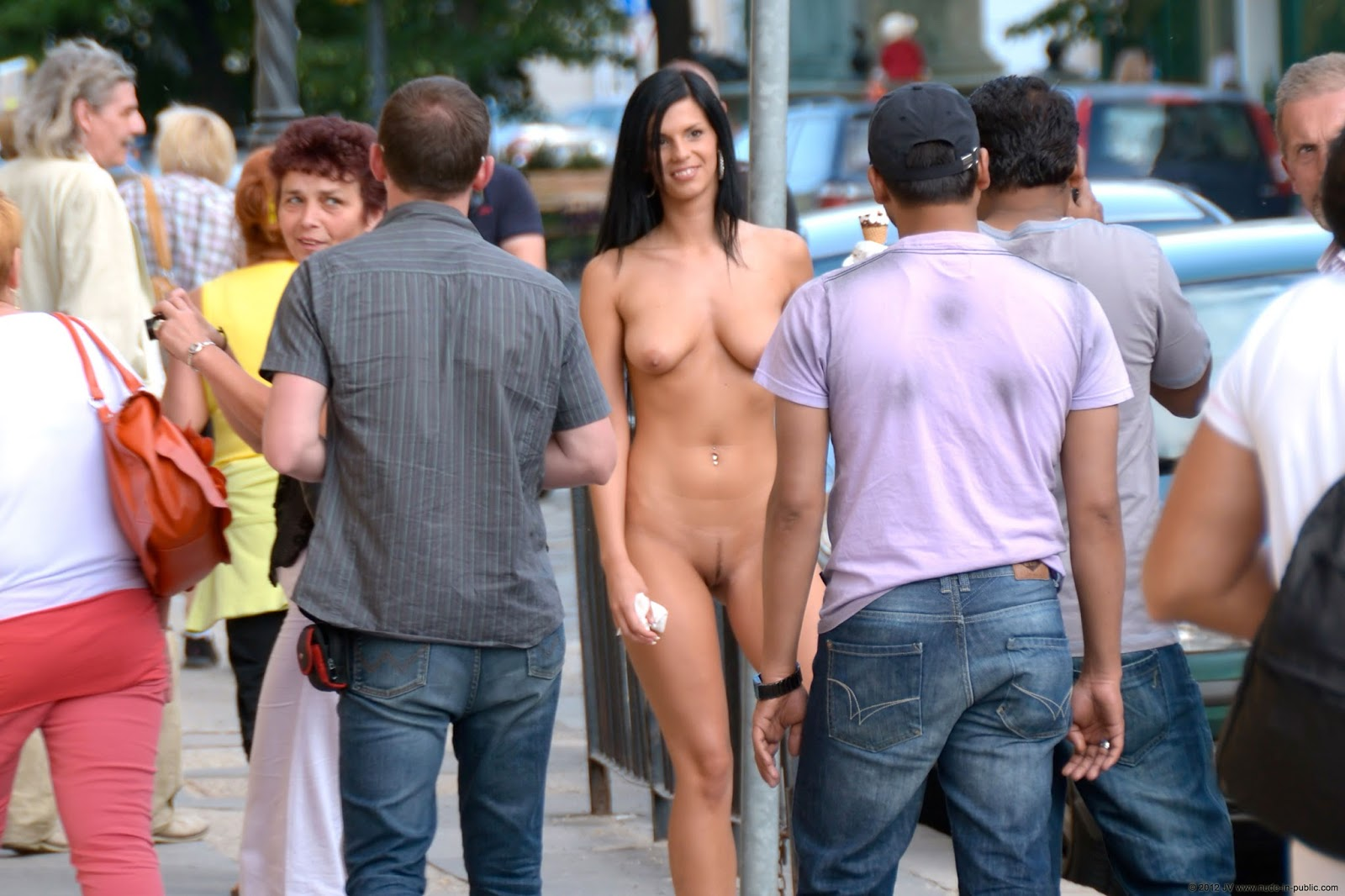 james gandolfini nude scene