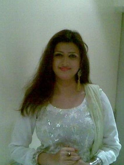 Cute Karachi Girls Pics | download bokep jepang bokep indo ...