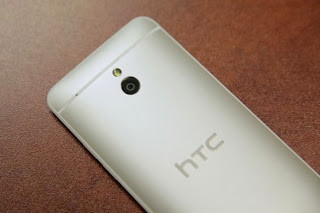 HTC One Max ful HD