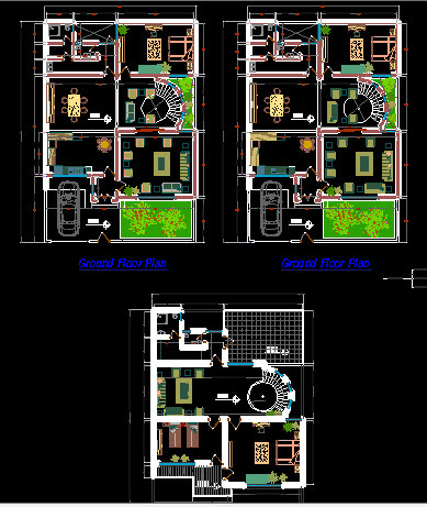 Modern House Plans Two Story additionally Contemporary House Plans also Modern 2 Story Home Floor Plans also 2 Story Homes in addition Small 2 Story Contemporary House Plans. on 027h 0336