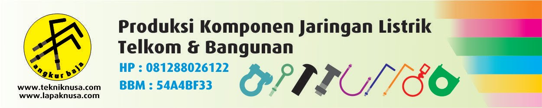 Jual Angkur Murah|Jual Wooden Block Murah|Klem Engsel Murah|Klem Gantung Murah|Strain Hook Murah|