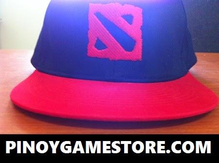 http://www.pinoygamestore.com/2015/02/dota-2-snapback-cap.html