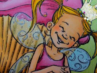 http://2.bp.blogspot.com/-8yxC8Lo70ko/VVkW2wxla2I/AAAAAAAAFdw/jBAL7FaZtFA/s320/Cupcake%2BFairy%2Bwings.jpg