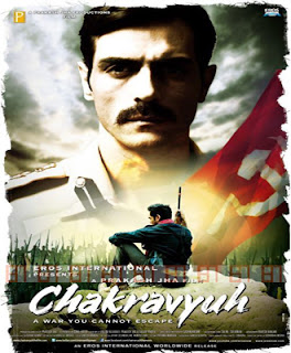 Chakravyuh Full Movie Free Download HD