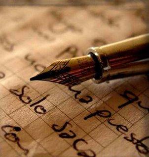 Academias Abiertas! Escribir