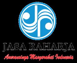 Lowongan Kerja BUMN Terbaru Oktober 2013 PT Jasa Raharja