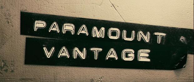 PARAMOUNT (1912) Paramount_Vantage