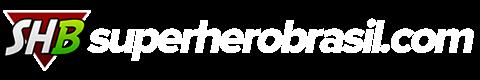 Super Hero Brasil