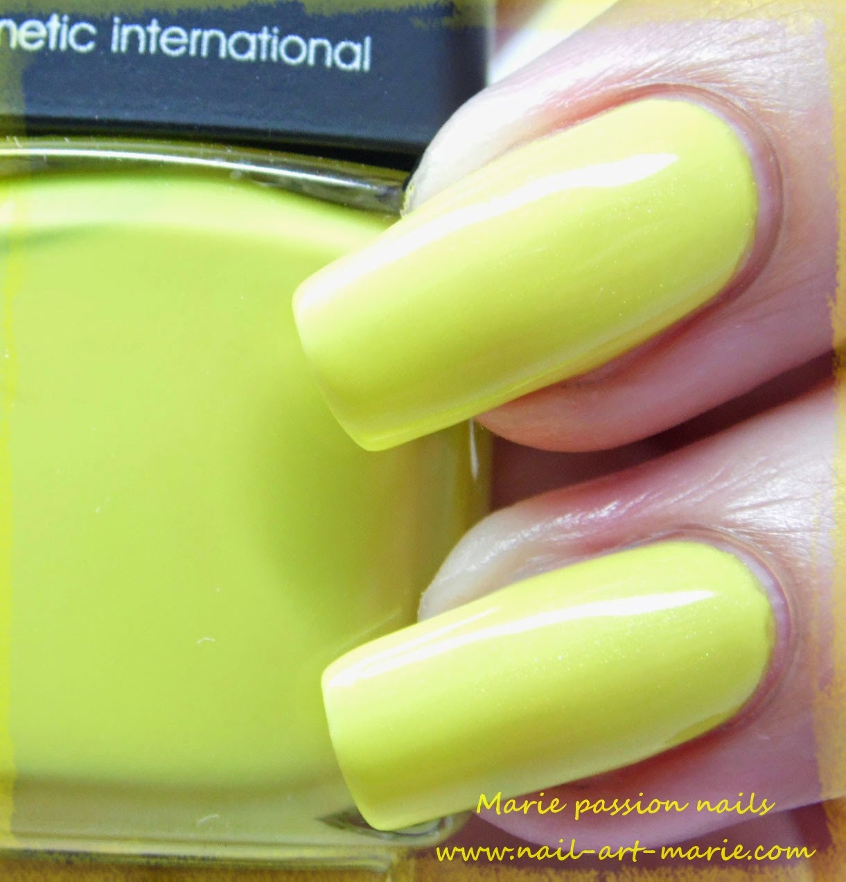 LM Cosmetic Castelao4