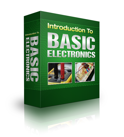 Introduction To Basic Electronic
