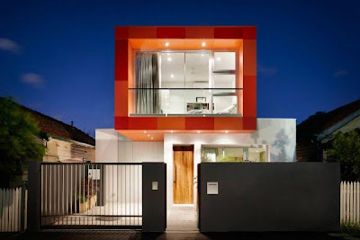 Kombinasi Warna Cat Rumah2 Tips Menarik Memilih Warna Cat Rumah yang Sesuai