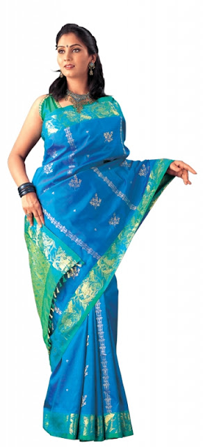 Marriage Sarees,Wedding Sarees,Sarees,Saree