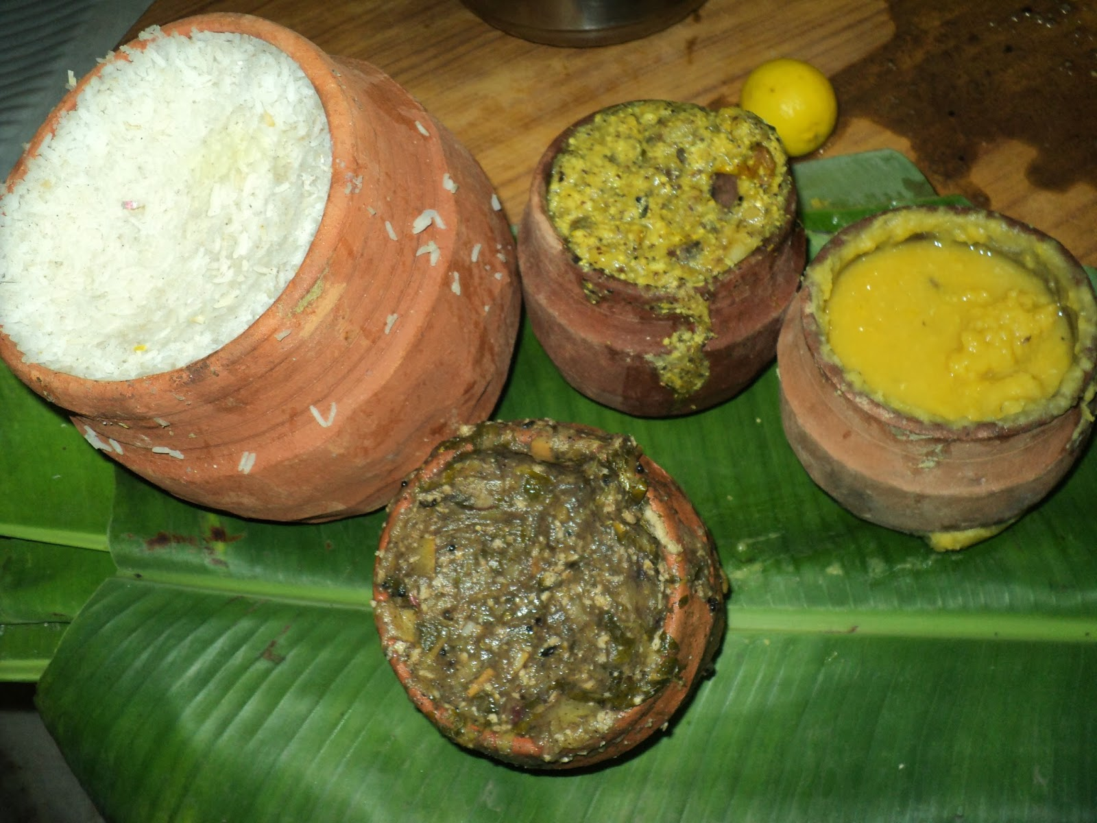 Oriyarasoi the cosmopolitan odias kitchen a memorable puri trip this kind of meal has that special element that is so typical of oriya food it is made to satiate both the body and the soul tired with all the travel and forumfinder Image collections