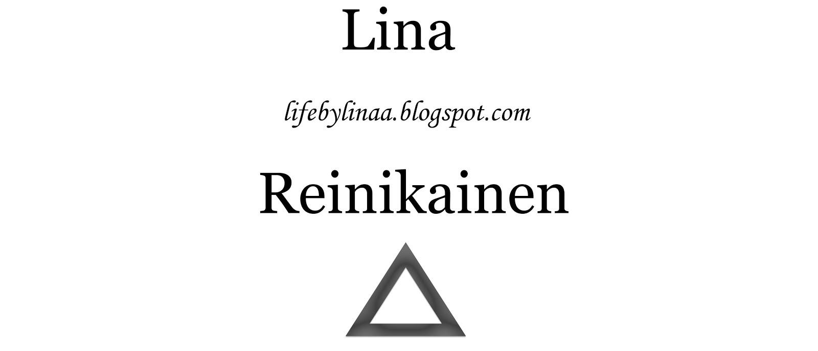 Lina Δ