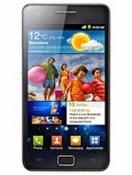 Harga HP Samsung Galaxy S II