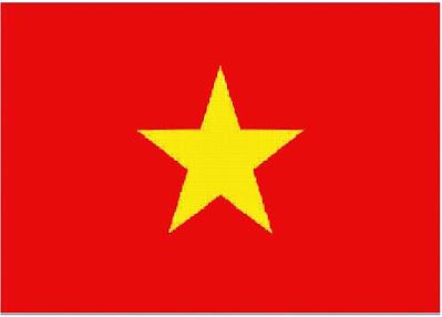 LA VOZ DE VIETNAM - VOV WORLD - LUTO COMANDANTE GENERAL Vo Nguyen Giap