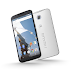 Google Nexus 6 launched in India, available for pre-order from Flipkart for Rs. 43,999