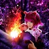 League of Legends Cosplay Annie the Darkchild