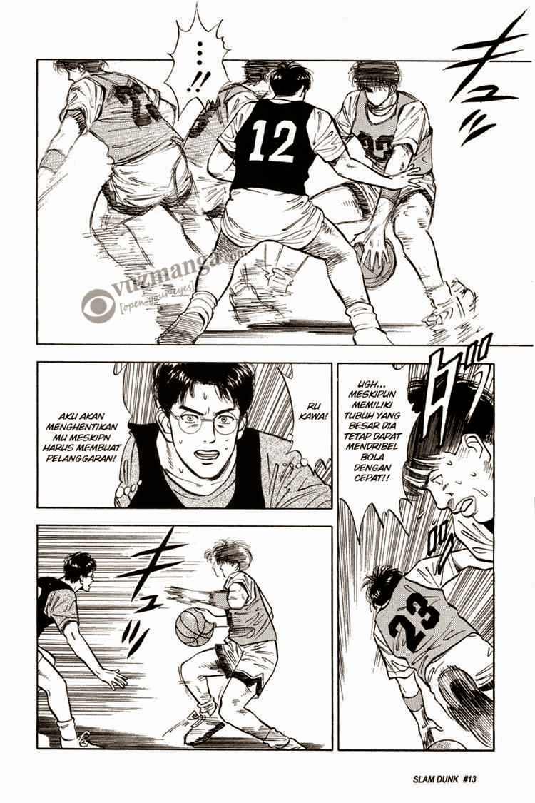 Komik slam dunk 013 - sky walker 14 Indonesia slam dunk 013 - sky walker Terbaru 14|Baca Manga Komik Indonesia|