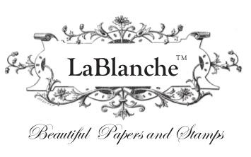 http://www.lablanche-shop.de/shop/