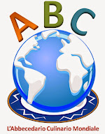 World Culinary ABC