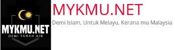 MYKMU